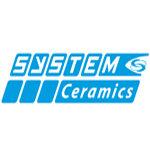 system-Ceramics-new