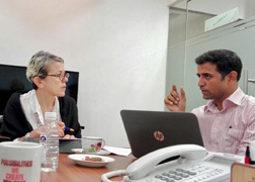 Sourcing & Procurement Consultants in India providing
