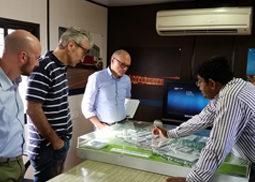 India Market Entry Strategy Formulation - Octagona India's Pre-Incorporation Advisory Services
